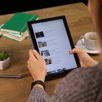 Qu'est-ce que le média numérique?