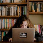 Zoom sur les avantages de l'édition numérique